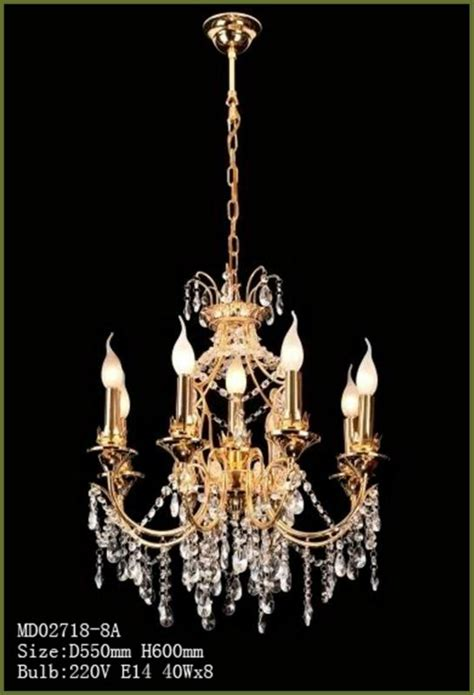 k9 chandeliers for sale luxury chandeliers view