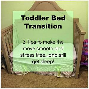 25+ best ideas about Toddler bed transition on Pinterest ...
