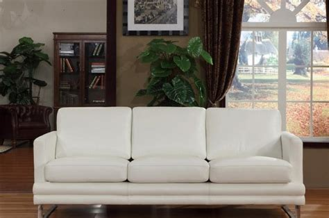 how to choose a sofa color how to choose the best leather sofa color for your living room