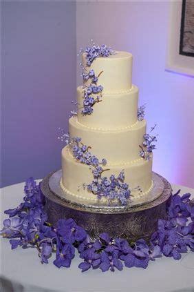 cake  sweet surrender louisville ky wedding cake