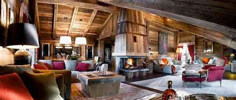chalet vip 224 courch le point
