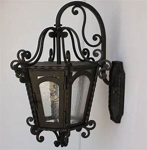 Old Fashioned Patio String Lights Gothic Outdoor Lighting A Property Of Dignified And