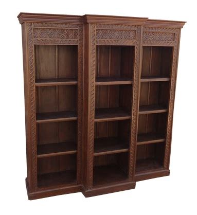 where to buy a bookcase carved bookcase buy bookshelves india