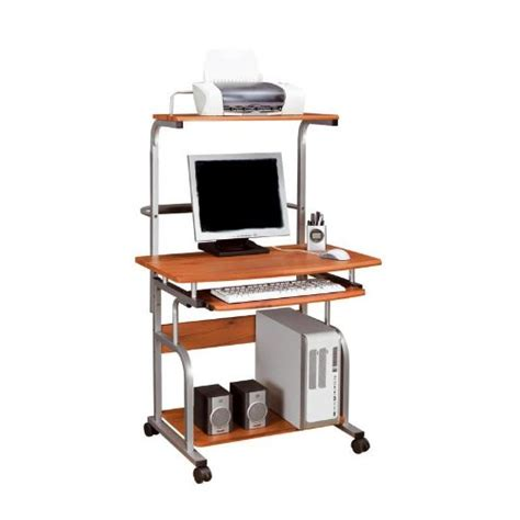 sixbros bureau informatique table informatique pas cher