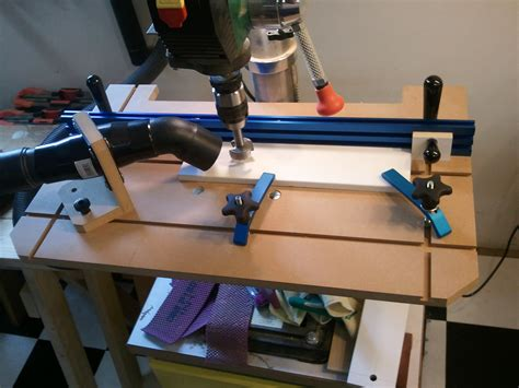 hilldf newcastle woodworking