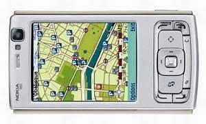 Italien Maut Berechnen : route 66 n95 8gb download getttips ~ Themetempest.com Abrechnung