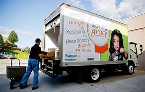 Image result for Saving Grace Perishable Food Rescue omaha