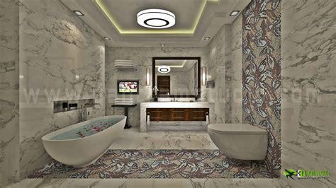 Glass Door Design For Bathroom  All New 1