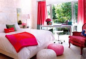teens room bedroom simple cute teenage girl bedroom
