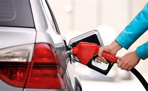 The Different Types Of Diesel Fuel