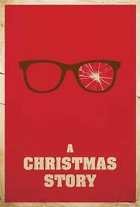 Minimalist Movie Posters by Matt Owen - My Modern Met
