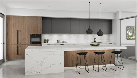 kitchen design modern scullery choosing