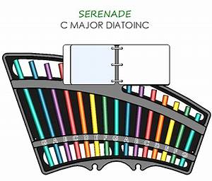 Freenotes Harmony Park Serenade (In-ground) | West Music