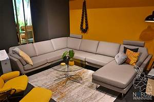 Möbel Aus Skandinavien : inspirationen aus skandinavien m bel aus norwegen stressless sessel sofa couch leser ~ Sanjose-hotels-ca.com Haus und Dekorationen