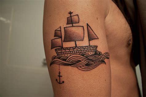update    great artist susan  jinx tattoo  dc