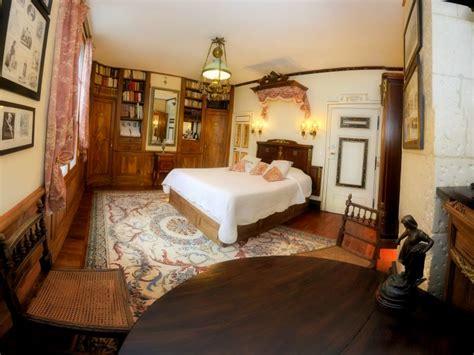 chambres d hotes loches la maison de l 39 argentier du roy à loches chambre d 39 hôtes