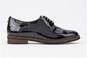 chaussures homme 2017 tendance With chambre bébé design avec basket nike femme a fleur