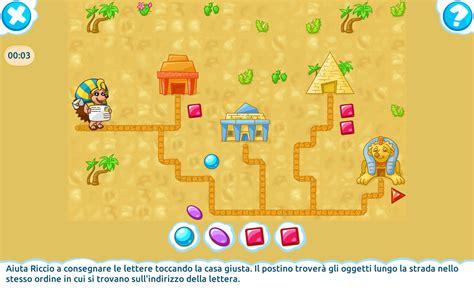 Giochi Di Test - logica giochi educativi gratis app android su play