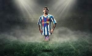 Soccer Wallpaper 2014 HD - WallpaperSafari