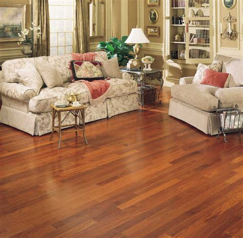 Mullican Flooring Home Depot by Mullican Floor Depot Of Westchester