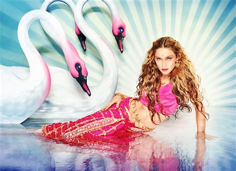 david lachapelle  photographer   photographable