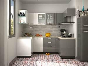 Kitchen Design Images gostarry com