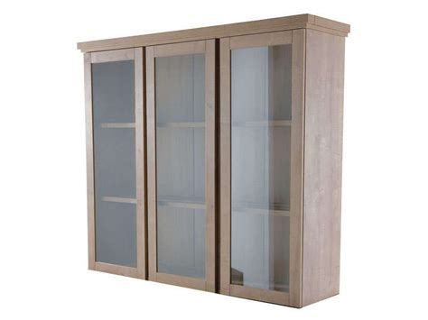 vitrine brest coloris ch 234 ne conforama pickture