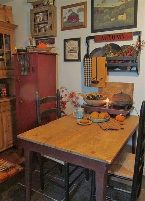 primitive country kitchen decor 17 best images about prim kitchens primitive kitchens on 4415