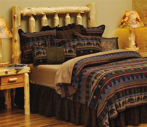 big rugs for cheap rustic cabin furnishings luxury bedding