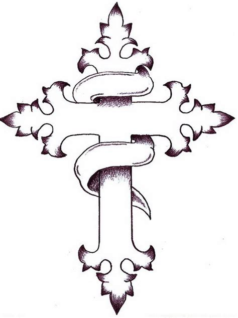 simple tattoo designs  draw  men   clip art  clip art  clipart library