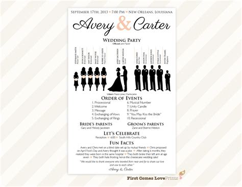 microsoft word  wedding templates showing pic