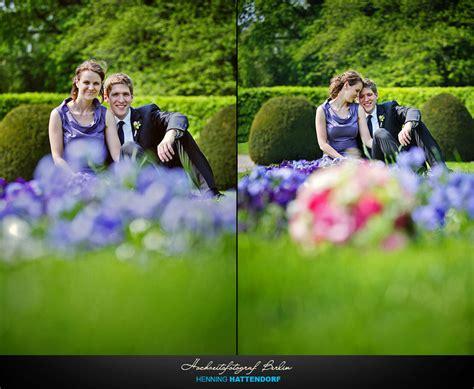 Fotograf Botanischer Garten München by Hochzeitsfotograf Berlin Hochzeit Im Botanischen Garten
