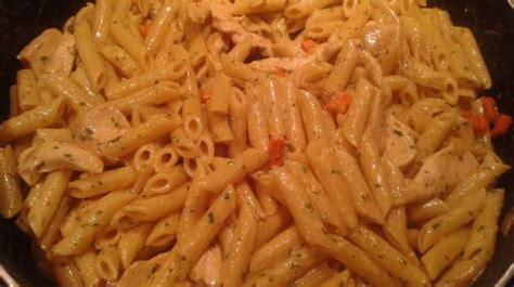 recette p 226 tes au poulet en vid 233 o