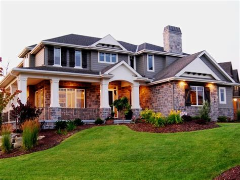 cottage style homes cottage style homes