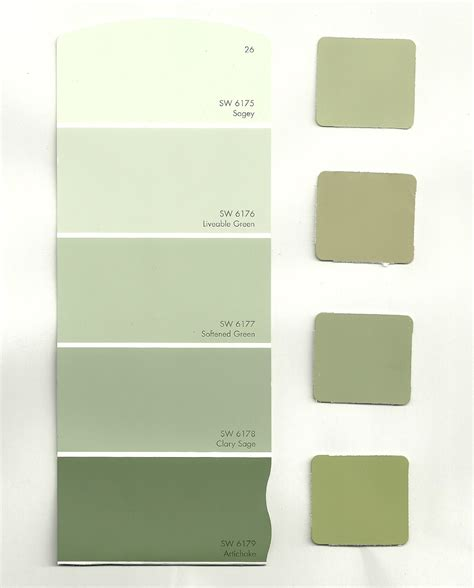 sage green l shades high cotton