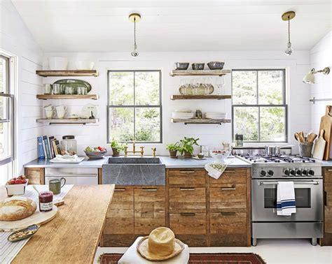 Decorating Ideas For White Kitchen by Home Bakery Kitchen Inspiration 100 Kitchen Design