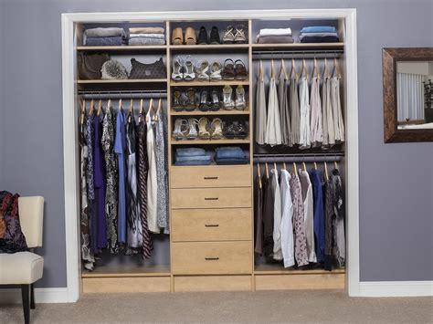 Small Broom Closet Organization Ideas by Small Broom Closet Organization Ideas Home Design Ideas