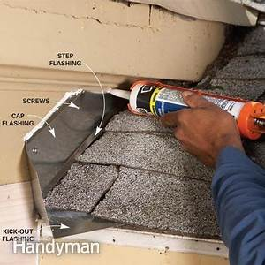 Pin On Exterior Projects