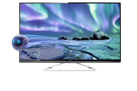 47 inch tv 3d ultra slim smart led tv 50pfl5008d 98 philips