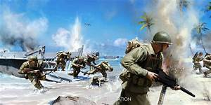 Ea Play  What We Learned About Battlefield V