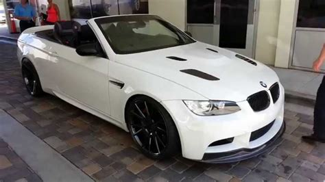 bmw m3 convertible images 2014 bmw m3 convertible www pixshark images