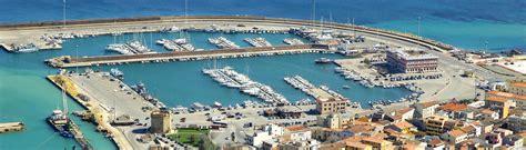 Porto Torres Genova by Ferries Et Bateaux De Et Pour Le De Porto Torres