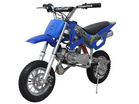 mini motocross bikes for sale kids mini dirt bikes for sale cheap autos weblog