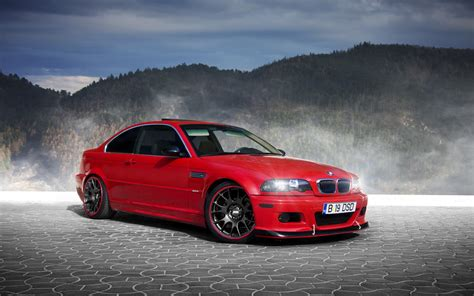 Bmw M3 Picture by Bmw M3 E46 Bbs Wallpapers And Images Wallpapers