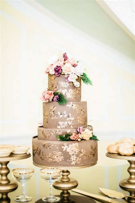 The Most Popular Wedding Cakes On Pinterest  Beautiful. Inspired The Ring Lord Wedding Rings. Combination Wedding Rings. Exclusive Engagement Rings. Second Marriage Wedding Rings. Kit Heath Rings. 3 Stone Wedding Rings. Emarald Rings. Trinity Cartier Rings