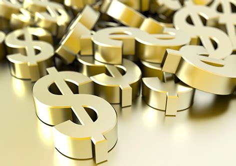 uob cash advance  credit cards payment advantages