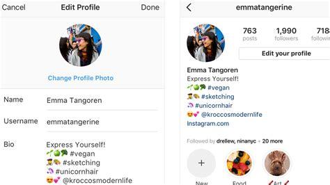 500 best instagram bio for attitude instagram bio