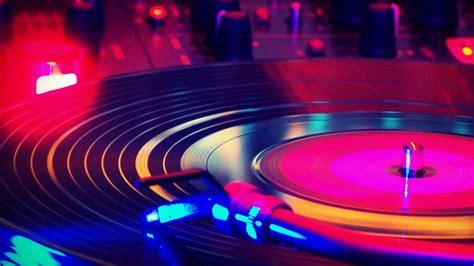 Via Hd Audio Deck Free Download by Fondos De Pantalla Hd M 250 Sica Taringa
