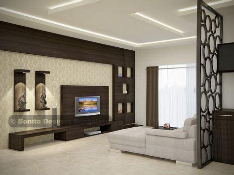 amazed    sleek modular    spacious