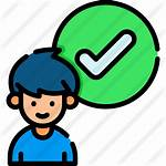 Icon Premium Icons Flaticon Social